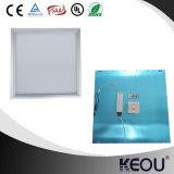 공장 가격 48W 60*60 Cm 2FT x 2FT LED 정연한 위원회 통행 세륨 RoHS