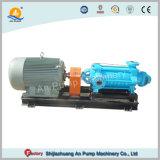 Zentrifugale hohe Hauptmehrstufenwasser-Pumpe