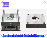 Precision Plastic Injection Moulds