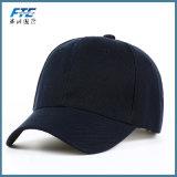 OEMの野球帽の人の調節可能な帽子の偶然の余暇の帽子
