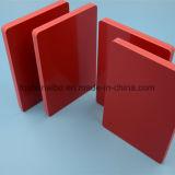 доска пены листа пены валют PVC 3mm~18mm цветастая