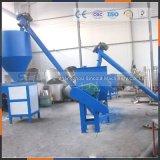 Como misturar o equipamento da mistura de cimento / cimento
