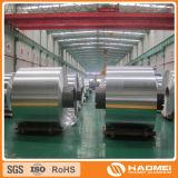 Bobina de alumínio 5005, 5052, 5754, 5083