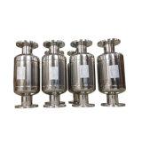 Descamadora magnética industrial del agua dura de la agua en circulación (YLC-5)