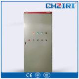 Chziriの顧客用の柔らかい始動機制御キャビネット600kw
