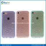 Mobiele/de Gevallen/de Dekking van uitstekende kwaliteit van de Telefoon van de Cel voor iPhone 6/6 Plus/7/7 plus