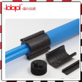 Duct divisible Sealing, Duct Seal HDPE 63mm/12*12