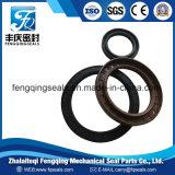 Guarnizione di gomma della gomma della fabbrica della guarnizione dei ricambi auto FKM/NBR