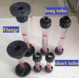 0,05-0,5 p.m. 0,2-2lmp Débitmètre du débitmètre liquide d'eau