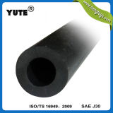 Качество Yute верхнее шланг для горючего 3/4 дюймов в резиновый шланге