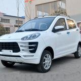 De recentste Automobiele Auto van het Voertuig van de Energie van de Stijl Nieuwe Mini Nieuwe