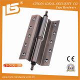 Dobradiça de porta do ferro da alta qualidade (B-5030-2BB)