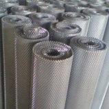 [ق195] فولاذ يمدّد معدن شبكة