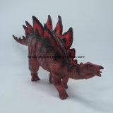 Het grappige 3D Speelgoed van de Dinosaurus van de Draak voor Verkoop