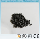 Manganeso: 0.35-1.20%/S280/Steel tiró para la superficie Preparation-0.8mm