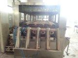 Volle automatische 300b/H abfüllende Zeile des Mineralwasser-20L
