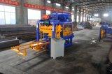 Qt4-25 Hol Blok die Machine maken