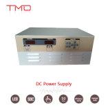 7kv/1mA 실험실 전력 공급 조정가능한 DC 전원 공급 고전압 DC 전원 공급