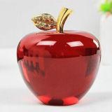 Handgemachtes Geschenk-hoher Menge-Kristall Apple