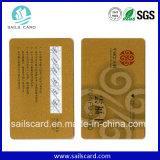 Vente chaude ! Proximité Smart Card d'Impinj M5