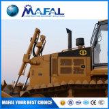 Nuova vendita di Bulldozerfor del cingolo del bulldozer della Cina Sem816 822