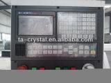 CNC van het Metaal van China de Machine van de Draaibank (ck6136a-2)