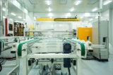 Производитель 80W панелей солнечных батарей (BR-P80W)