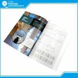Imprimir catálogos para produtos industriais