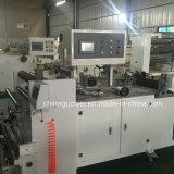 Gws-300 Center Máquina de vedação com homologação CE