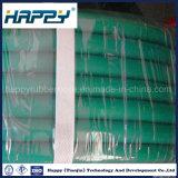 Промышленные кислородного сварки воздушный шланг