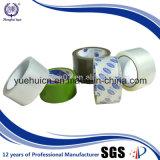 2016 productos populares Yuehui en compañía de la cinta de sellado de cajas de cartón