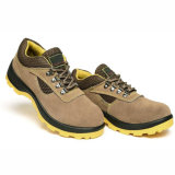 À la mode protéger les chaussures de sûreté de sport d'hommes
