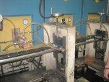 Induktions-Heizung für Metallausglühen (XG-120B)
