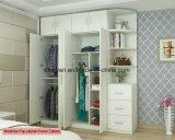 Mobilia della camera da letto di MFC