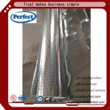 Высокая облицовка Fsk Фольг-Scrim-Kraft алюминиевой фольги Qualuty