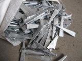 Q345 P235una roseta de piezas de accesorios para andamios Ringlock/ Jefe de contabilidad/Travesaño jefe