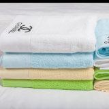 Baumwollim freiensport-Tücher 100%