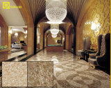 Buen azulejo de piso de la porcelana del precio de la alta calidad de cerámica de Foshan