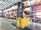 Elektrisches Ablagefach des Ladeplatten-LKW-2tons