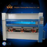 Heiße Presse-Maschine für die Herstellung der Türen (BY214X8/12 (1) H)