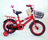 Neues Kind-Fahrrad-/Kind-Fahrrad /Bicycle für 10 Jahre alte Kind-mit preiswertem Preis