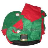 크리스마스 사육제 모자 (JRA033)