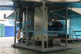 Быстрая фильтруя машина фильтрации масла трансформатора