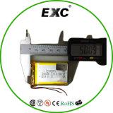 523450 het Li-Polymeer van de Batterij van Lipo van de batterij Batterij