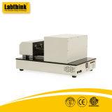 Forza di restringimento di calore del film di materia plastica e tester di rapporto