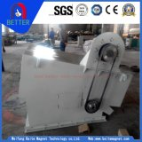 Сепаратор магнитных трубопровода серии Rcyg аттестации Ce постоянный/утюга для индустрии строительных материалов