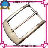 Inarcamento di cinghia personalizzato del metallo con il marchio del cliente