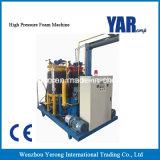 Preço competitivo máquina de espuma de alta pressão