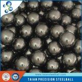Les billes en acier au carbone pour le diamètre du palier de 10mm-200mm