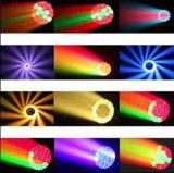 [19بكسإكس15و] [رغبو] [فولّ كلور] [لد] [زوومبل] كبيرة نحلة عين مرحلة ضوء مع دوران عدسة